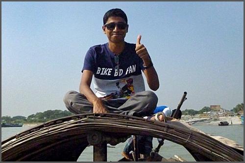 Bangladesh Tours 1_0005