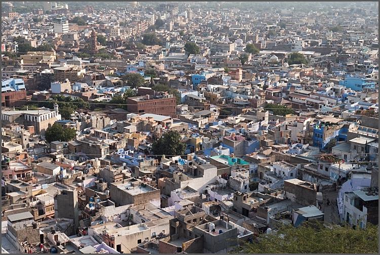 P1030693_Jodhpur Dec 2017