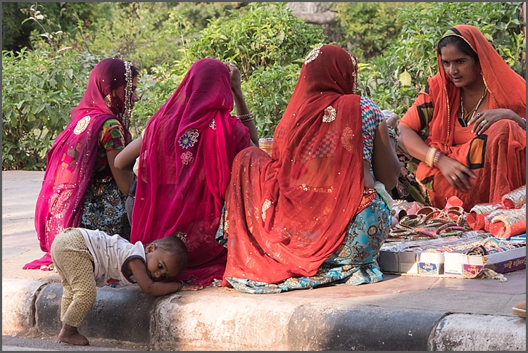 Staying in beautiful Jodhpur (Part2)