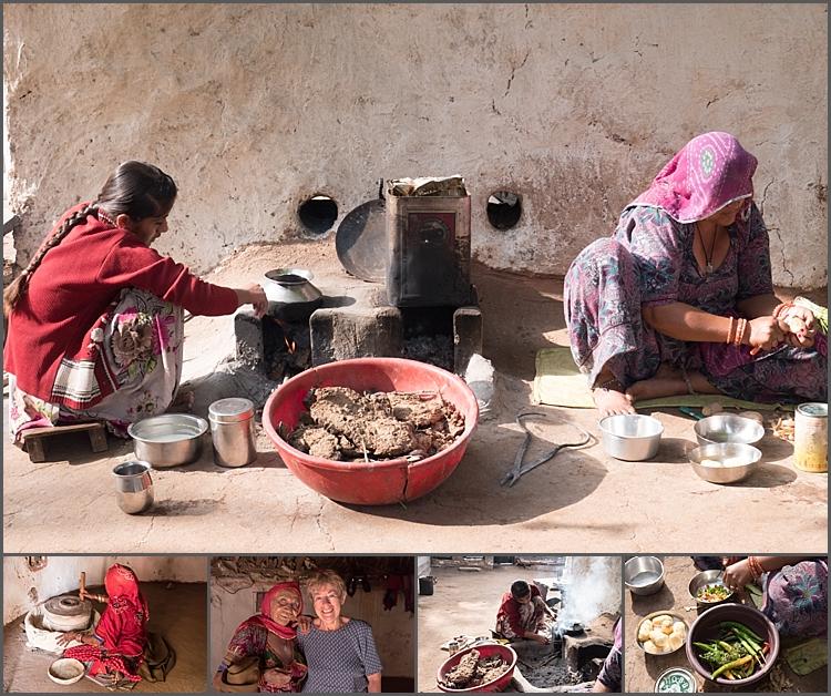 P1040109_Jodhpur environs Dec 2017