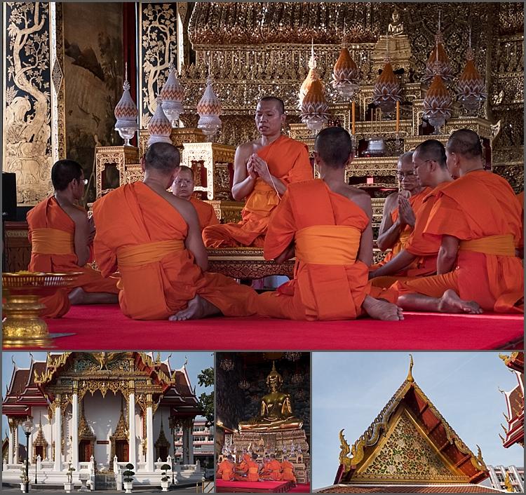 012P1000214_Bangkok