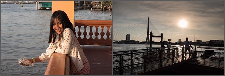 Bangkok_0004