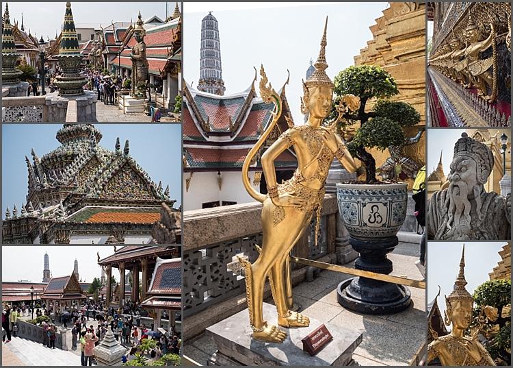 Bangkok_0005