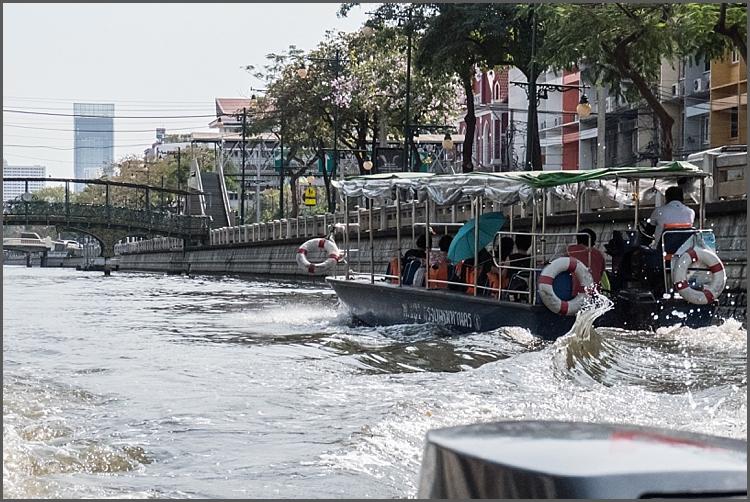 Bangkok_0007