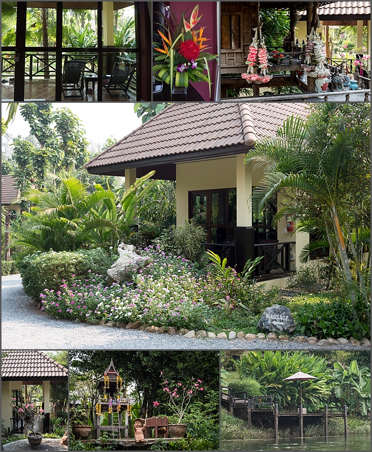 Oriental Kwai Resort_0001