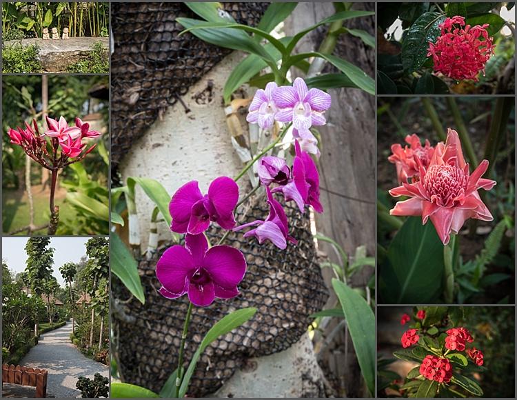 Oriental Kwai Resort_0002