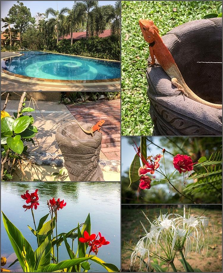 Oriental Kwai Resort_0004