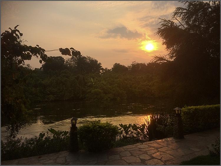 Oriental Kwai Resort_0005