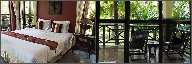 Oriental Kwai Resort_0006