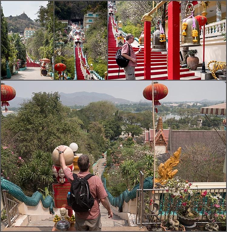Wat Ban Tham_0001