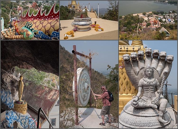 Wat Ban Tham_0002