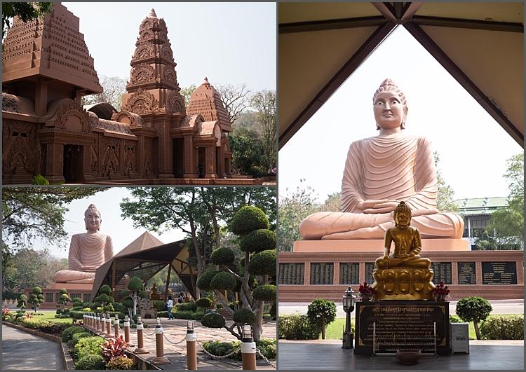 Wat Tham Phu Wa_0003