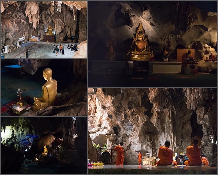 Wat Tham Phu Wa_0007