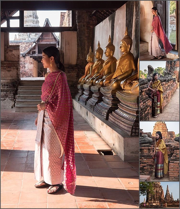 Ayutthaya Thailand_0009