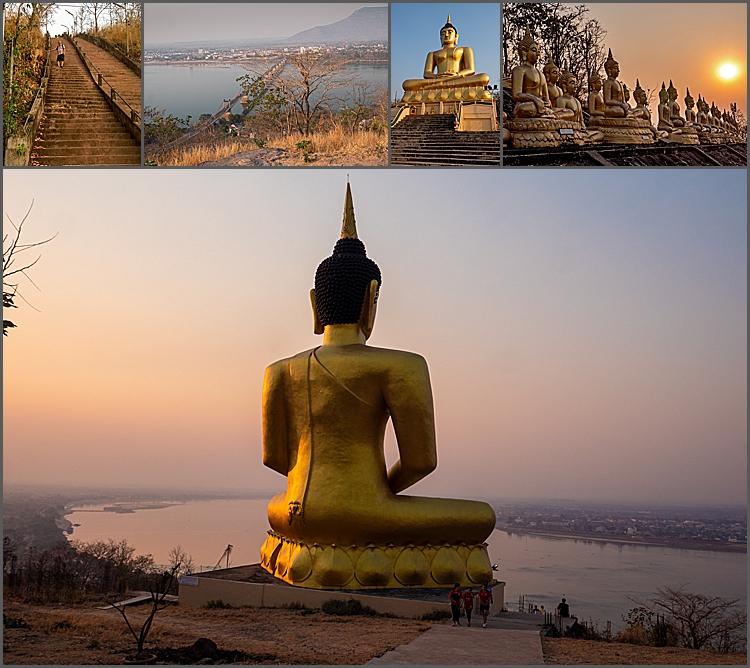 Wat Phou Salao